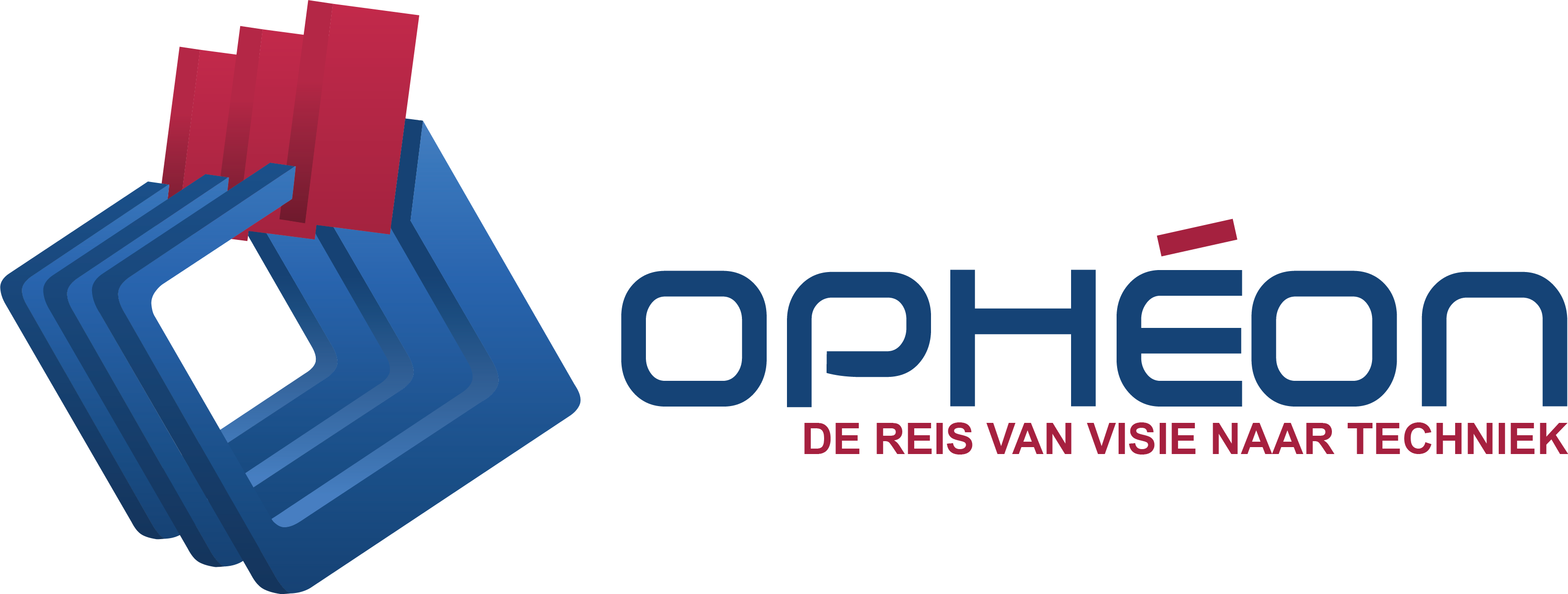 Ophéon